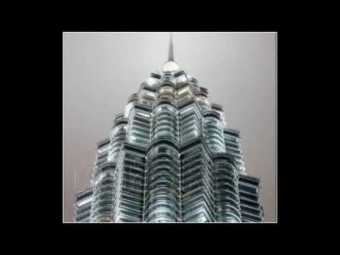 Petronas Towers tallest building in the world petronas towers malaysia petronas