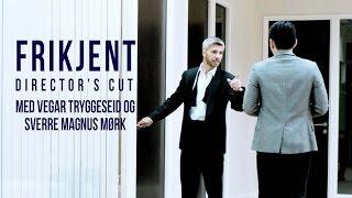 Frikjent Director's Cut