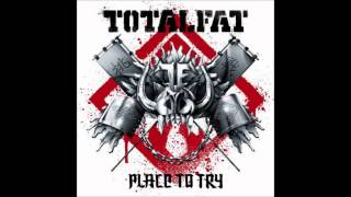 Watch Totalfat Take It Over video