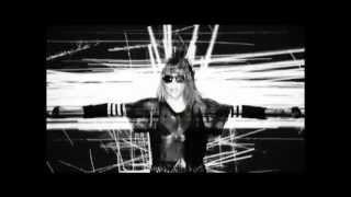 Madonna vs Dada Life vs Ton!c vs Tarantula-Girl gone wild (Matteo L. Mashup-Radio Edit)