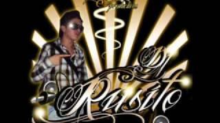 Mix De Las Mejores Rolas De Dj Rusito Mix
