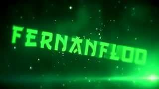 Cancion de la nueva intro de Fernanfloo Sumertime Sunshine   YouTube 360p   copia