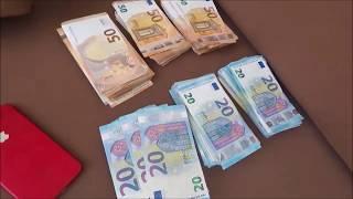 Bestinvestment - Заказываю выплату! Сколько я заработал за 2 дня!