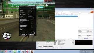 Как изменить свой IP адрес компьютера. И зайти на сервер игры(Сайт - https://www.privatetunnel.com/, 2013-08-20T09:00:45.000Z)