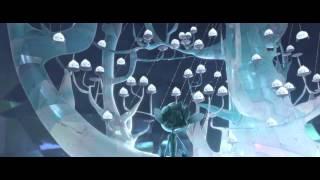 Хранитель луны: русский трейлер