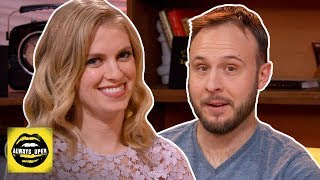 Always Open: Ep. 66 - Bruce Greene is Hot & Doesn