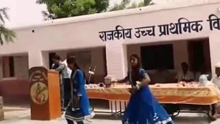 Rani Rangili Tejaji Exclusive Song 2017 !! लीलण सिंगारे !! राजस्थानी dj सांग !!  Rajasthani