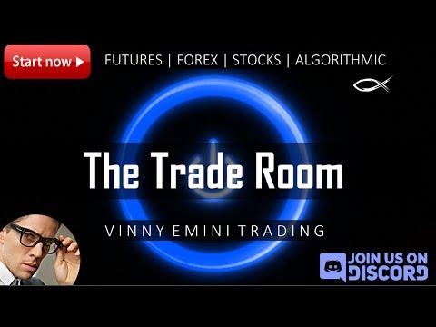 AUTOMATED Trading Strategies | FOMC | Bonus Day