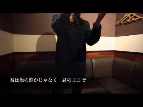 twitter*rurico_nakamoto blog*http://ameblo.jp/rurico-nakamoto/ うたリクエスト第10弾!中島美嘉さんのLIFEです。 リクエストあり...