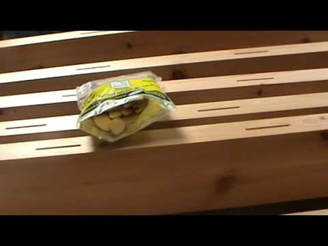 How to build a 10 Seat Dining Table DIY