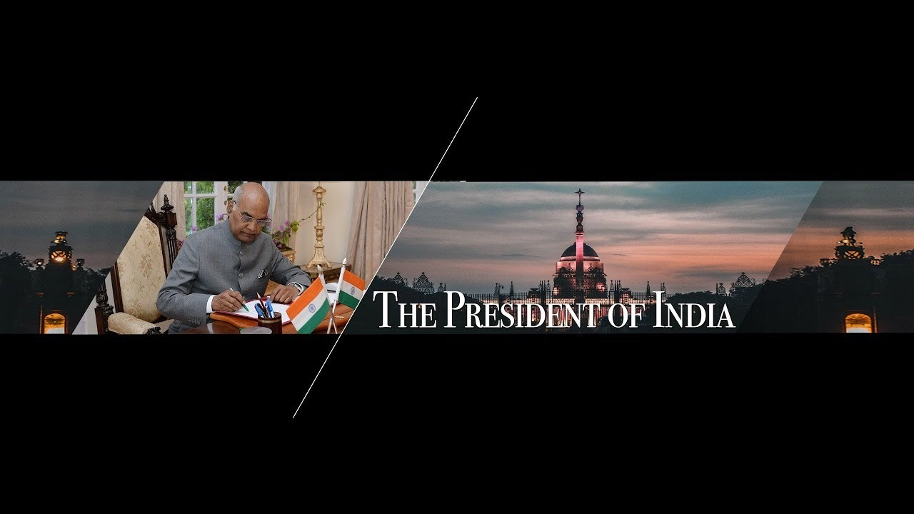 Hon'ble President of India, Sh.Ram Nath Kovind's message to the Nation (Bengali Version)