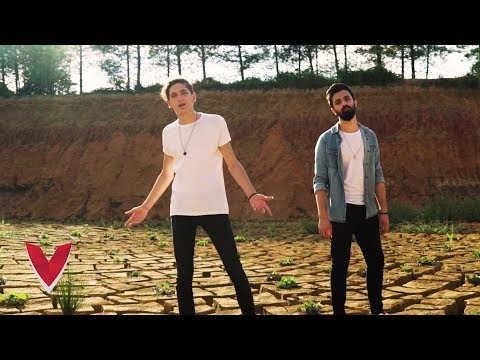 Umut Kumaş & Murat Kılıç - Yaşımız Yaşlansın [Prod. by Kaan Karaca] (Official Video)