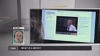 MOOC, COOC, SPOC : comment s'y retrouver dans les cours en ligne ? - utalk