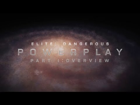 Powerplay Training Part 1: Overview