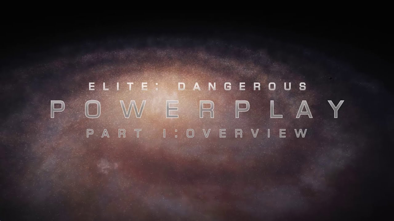 powerplay training part 1 overview youtube