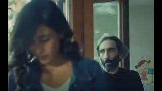Сериал Невеста из Стамбула 25 Серия на русском языке, турецкий! обзор
