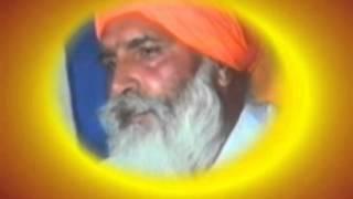 Sant baba baldev Singh ji brahmgyan katha