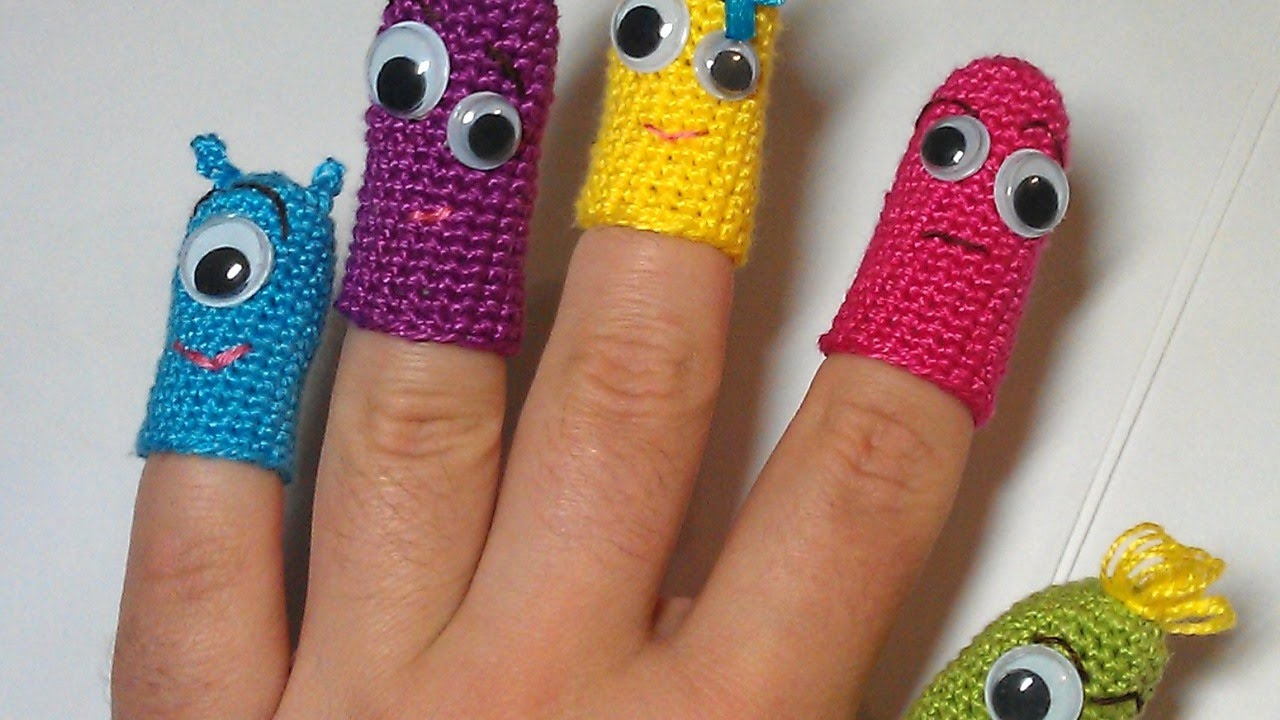 Cute Diy Owl Crafts