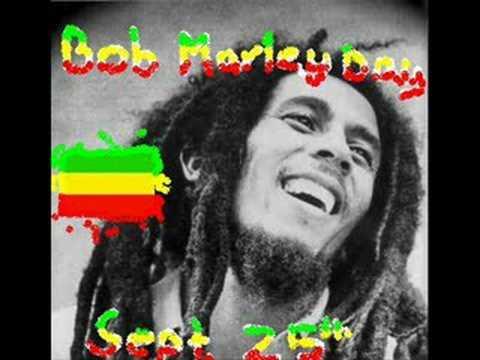 Get Up Stand Up. (スタンドを起きます。) の歌詞 - Bob Marley (ボブ ・ マーリー)