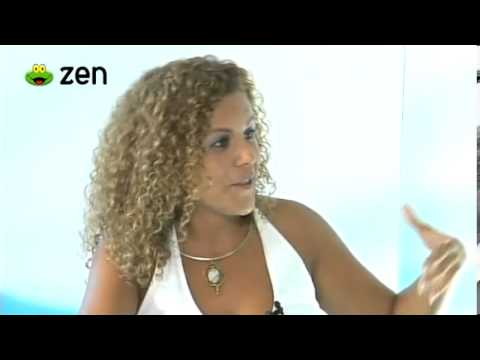 Tantra massage oosterhout