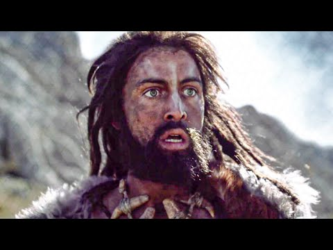 """Far Cry Primal Live-Action Trailer """"The Charge"""" (1080p HD)"""
