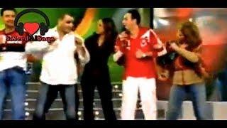 مصطفى قمر حبك نار من فيلم حبك نار 2004 Mp3
