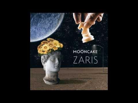 Mooncake - Rf 104