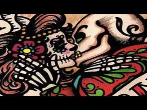 Nuevas Imagenes De Amor Con Frases Para Dia De Muertos Youtube