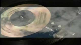 Motherlode - When I Die - [STEREO]