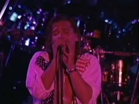 steelheart-shes-gone-live-endlessly80