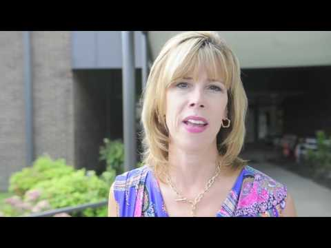 Debra Maggart talks about the guns in parking lots bill - YouTube