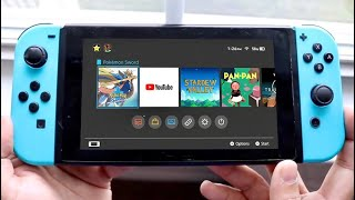 Nintendo Switch In Mid 2020! (Review)