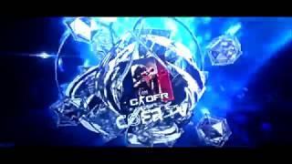 Download Video ◤ INTRO #146 [ABSTRACT] ➟ COFR TV ◢ [COMBIEN DE LIKE POUR LA PREMIÈRE] MP3 3GP MP4