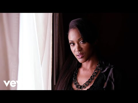 Shontelle - Impossible (Official Video)