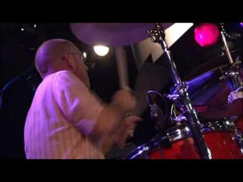 Pixies - winterlong (live) HQ