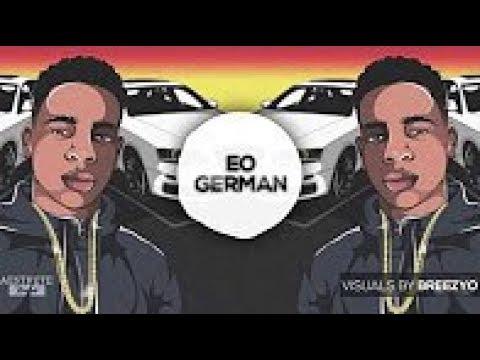 EO - German (LYRICS)