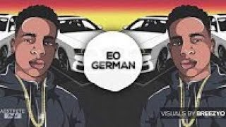 EO - German (LYRICS)