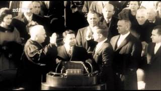 Chruschtschows Baby - Die Zar Bombe [Doku Deutsch]