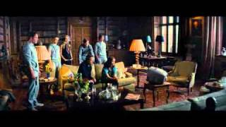 X-Men: First Class - Trailer #2 HD Latest Movie