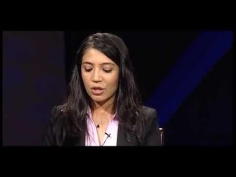 BBC- Saajha Sawal- (Jan 28, 2018)