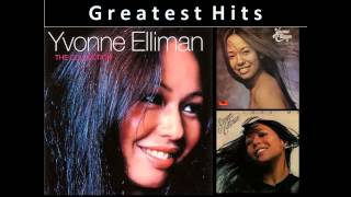 Yvonne Elliman - Greatest Hits