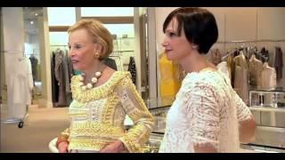 MJD Million Dollar Shopper
