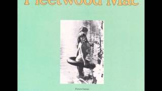 FLEETWOOD MAC-Future Games