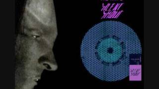 The Knife - Silent Shout (Lulu Rouge Instrumental Re-edit)