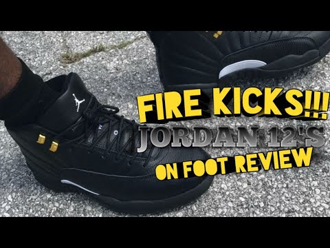 17b882ac32c Firekicks.cn review Firekicks.cn hotkicks.cn Jordan 12 masters AAA and  Cartier glasses review
