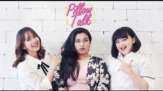 PILLOW TALK VOL.5