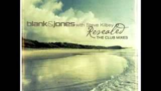 Blank & Jones - Revealed (Soren Weile Remix Edit)