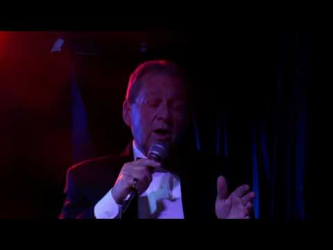"""Bobby Fischetti - """"It Was A Very Good Year""""  at Mulcahy's Pub 8-20-2016"""