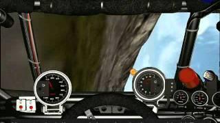 Microsoft Monster Truck Madness 2