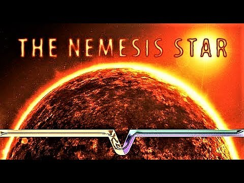 """PLANET X PHYSICIST """"LIVE STREAM"""" on THE NEMESIS HYPOTHESIS"""
